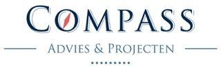 Compass Advies & Projecten